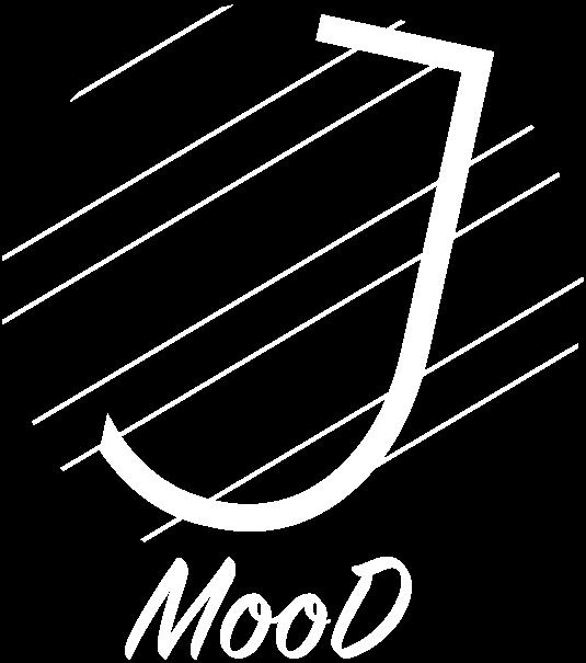 Jmood // Design & Motion